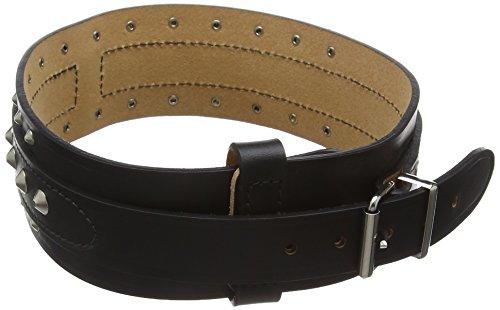 leder-lay-auf-bull-terrier-halsband-schwarz