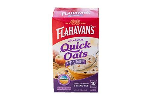 flahavans-flahavans-quick-oats-apple-raisin-cinnamon-in-40g-portionsbeuteln