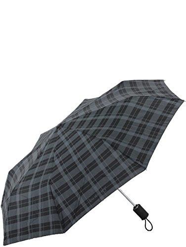 isotoner-ombrello-uomo-molto-robusta-apertura-e-chiusura-automatica-isotoner