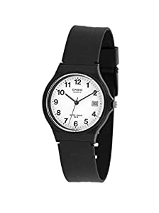 Casio Reloj 19680 por ITALJAPAN SRL