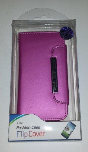 Samsung S4, mini, pink, Colorful, Pu Leather, Wallet, Samsung Galaxy, S4, Mx, Wallet, Flip Case, Samsung S4, Colorful Pu, Leather Wallet, Type, Magnet Design, Flip Case, Cover, for Samsung Galaxy, S4