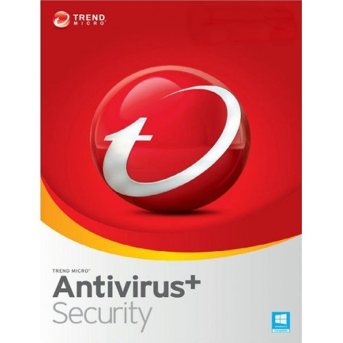trend-micro-antivirus-security-10