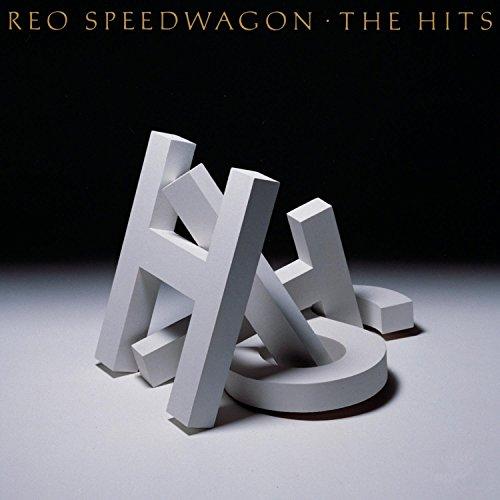 REO Speedwagon - Employee of the Month - Zortam Music
