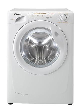 candy grand 39 o go282 2 8kg capacity washing machine white. Black Bedroom Furniture Sets. Home Design Ideas