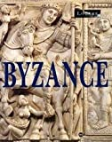 Byzance (French Edition) (2711826066) by Durand, Jannic