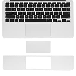 TopCase Palm Rest Cover for Macbook Air 13\