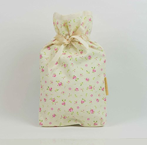lovely-diaper-bag-toddlers-bag-cotton-drawstring-bag-perfect-for-baby-shower-gifts