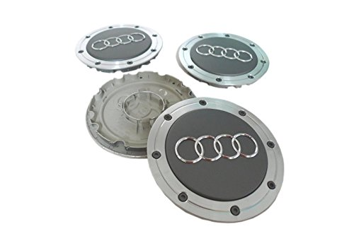 audi-a4-a6-a8-s4-s6-s8-hubcap-wheel-center-caps-4b0601165a-4b0-601-165-a-set-of-4-pieces