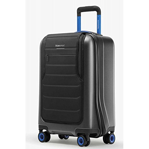suitcase-connected-gps-tracking