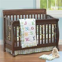 Hot Sale Devon Crib