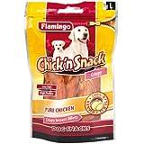 Bild: 6 x CHICK N Snack Crispy Breast Filets L 6 x 170g 501357