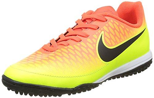 Nike Unisex Baby Jr Magista Onda TF Fußballschuhe