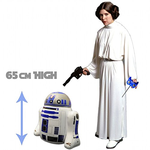 Star-Wars-Pump-Play-Jumbo-Inflatable-Remote-Controlled-R2-D2