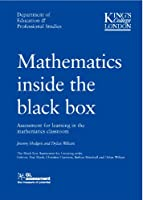 MATHS INSIDE THE BLACK BOX