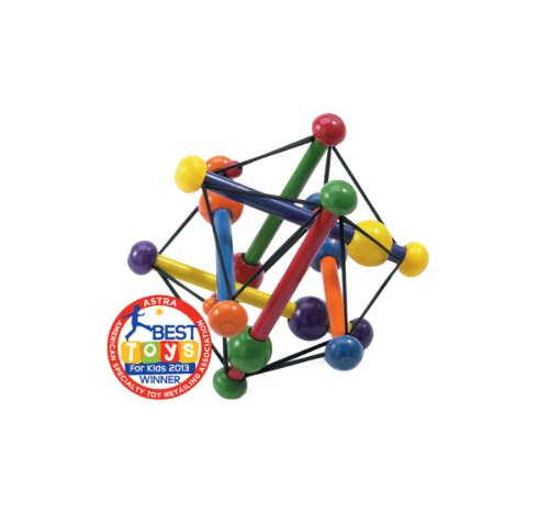 Activity Center Toys