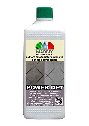 marbec-power-det-1lt-detergente-pulitore-smacchiatore-per-gres-porcellanato