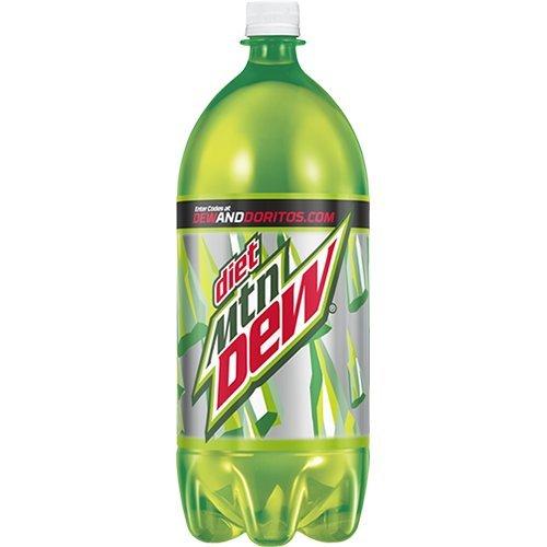 diet-mountain-dew-2-liter