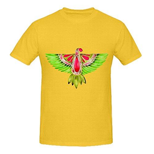 lovebird-parrot-mens-crew-neck-art-shirt-x-large