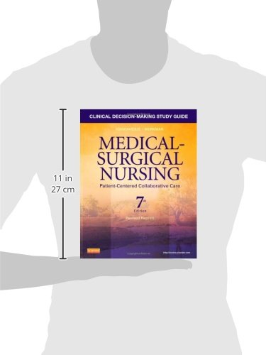 clinical decision making case studies in psychiatric nursing