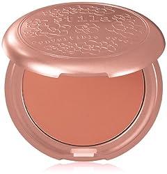 stila Convertible Color Dual Lip and Cheek Cream Peony
