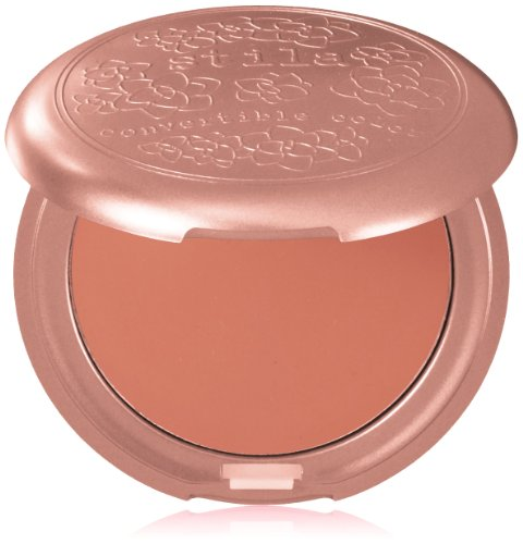 stila-convertible-colour-for-lips-and-cheeks-peony-425-g