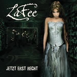 Lafee - Heul Doch Lyrics - Zortam Music