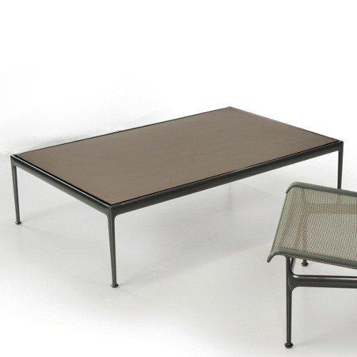 Richard Schultz 1966 Collection&Reg; 38-Inch X 60-Inch Coffee Table