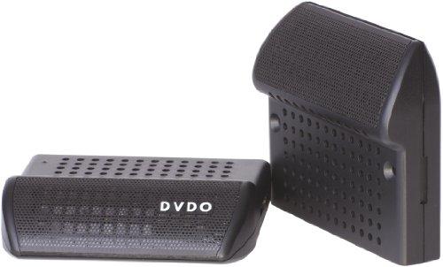 Dvdo Air3C - 60Ghz Wireless Hdmi