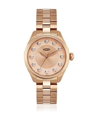 Rotary Watches Reloj de cuarzo Woman Timepieces 34 mm