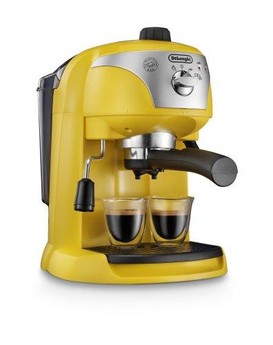 Coffee makers nespresso uk