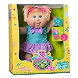 Beautiful Cabbage Patch Kids