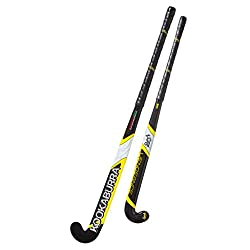 KOOKABURRA VENGEANCE COMPOSITE HOCKEY STICK- 36.5