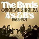 オリジナル・シングルズ A's & B's 1965-1971