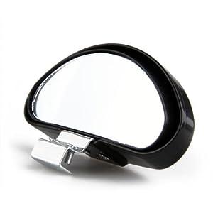 miroir d 39 angle mort retroviseur de voiture universel. Black Bedroom Furniture Sets. Home Design Ideas