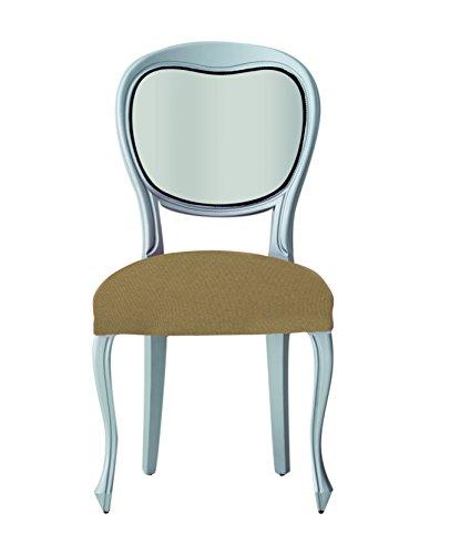 preisvergleich eu acryl stuhl. Black Bedroom Furniture Sets. Home Design Ideas