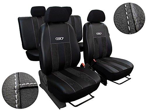 sitzbezuge-beste-qualitat-firstclass-designe-gt-in-eco-leder-mit-alcantara-fur-ford-ranger-v-ab-2012