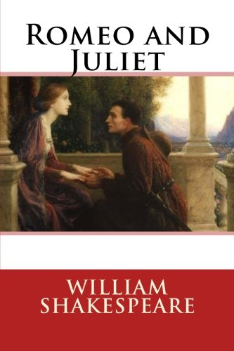 an analysis of the theme of honor in romeo and juliet by william shakespeare In this play, honor mostly boils down to family pride we never learn exactly why the montagues and capulets are feuding, and we only see them fight now over family honor or pride the first fight, in act 1, scene 1, occurs because one man says that his master is better than the other's tybalt gets incredibly angry when.