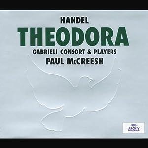 Theodora Comp