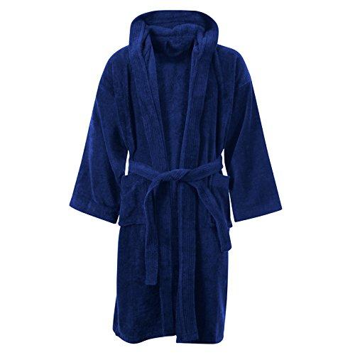 kids-boys-girls-bathrobe-100-egyptian-cotton-luxury-velour-towelling-hooded-dressing-gown-soft-fine-