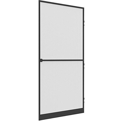 mosquitera-para-puerta-100-x-215-cm-en-antracita-marco-de-aluminio-fibra-de-vidrio-se-puede-acortar-