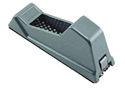 GreatNeck VP55 Mini Versaplane, 5-1/2 Inch