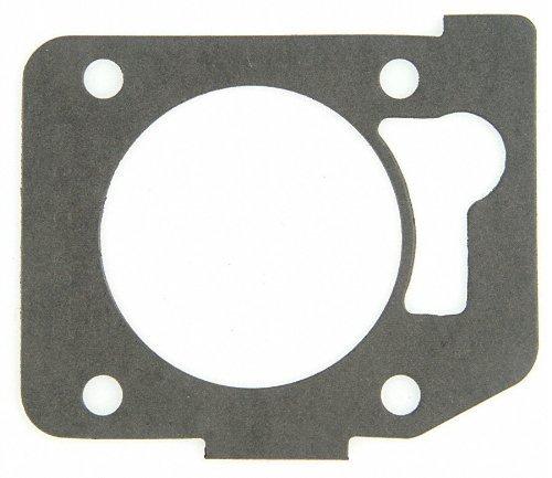 Fel-Pro 61360 Throttle Body Gasket