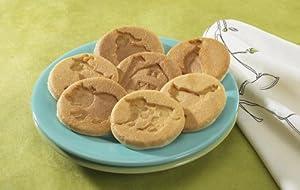 Nordic Ware Barnyard Pancake Pan