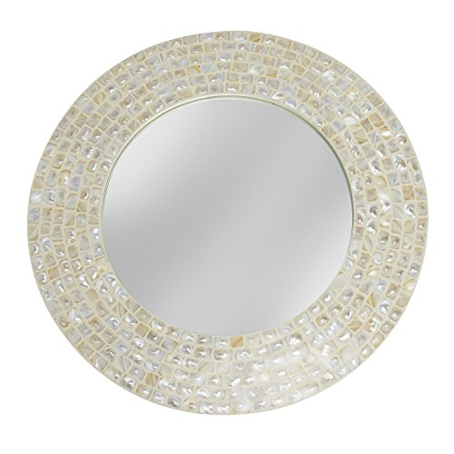 mosaic art mirrors order mosaic art mirrors for sale at find