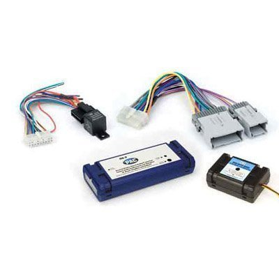 pac-onstarr-adapter-os-2c-fur-gm-class-2-fahrzeuge-ohne-boser-sound-system-fur-buick-wie-zb-lacrosse