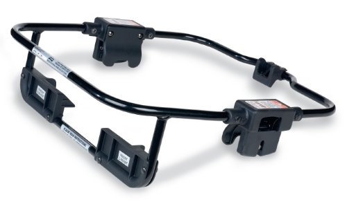 Britax Infant Car Seat Adapter Frame - 1