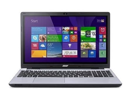 Portable Acer V3-572PG-58Z8 15,6`` Tactile