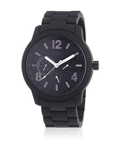 GUESS Reloj de cuarzo   45 mm
