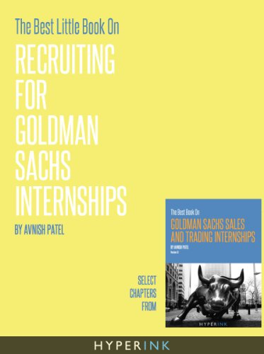 the-best-little-book-on-recruiting-for-goldman-sachs-internships