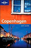 Lonely Planet Copenhagen: City Guide